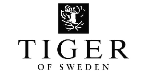 tiger-of-sweden
